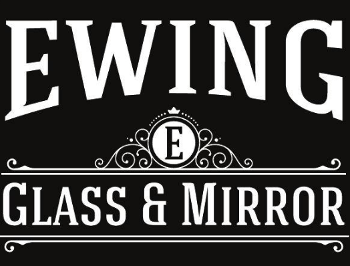 Ewing Glass & Mirror